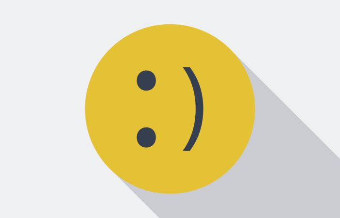 smiley face 100715497 large 700x450 - What #GDPRjokes tell us about the coming regulations