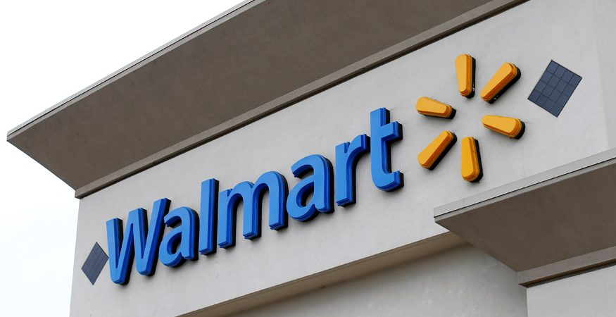 walmart reuters 1 875x450 - Walmart May Launch Flipkart IPO by 2022