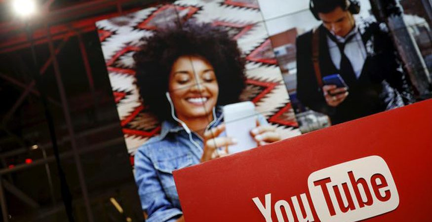 youtube red pic 875x450 - YouTube to Launch New Music Streaming Service Next Week