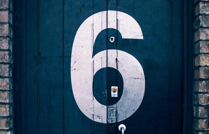 6 number six clem onojeghuo cc0 via unsplash 1200x800 100753718 large 700x450 - 6 steps to help drive consumers to your direct channels