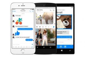 Facebook Messenger1 300x200 - Facebook-Messenger1.jpg