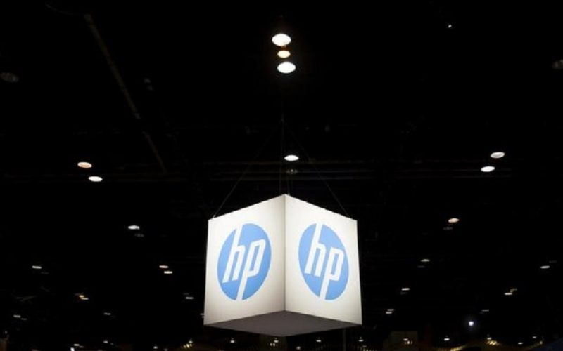 HP Inc 800x500 - HP Sees up to 5,000 Job Cuts as Part of Restructuring Plan
