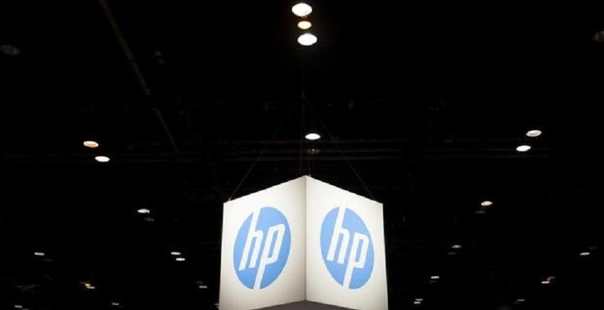HP Inc 875x450 - HP Sees up to 5,000 Job Cuts as Part of Restructuring Plan