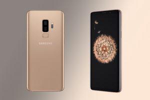 Samsung Galaxy S9 Sunrise Gold Limited Edition 300x200 - Samsung-Galaxy-S9-Sunrise-Gold-Limited-Edition.jpg