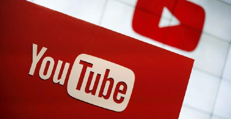 YouTube Search Tips n Tricks 875x450 - YouTube Will Now Allow Users to Launch Pre-Recorded Videos as Live Moments
