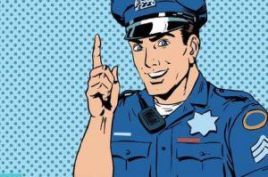 arrest 4564456456545654667674 300x199 - arrest_4564456456545654667674.jpeg