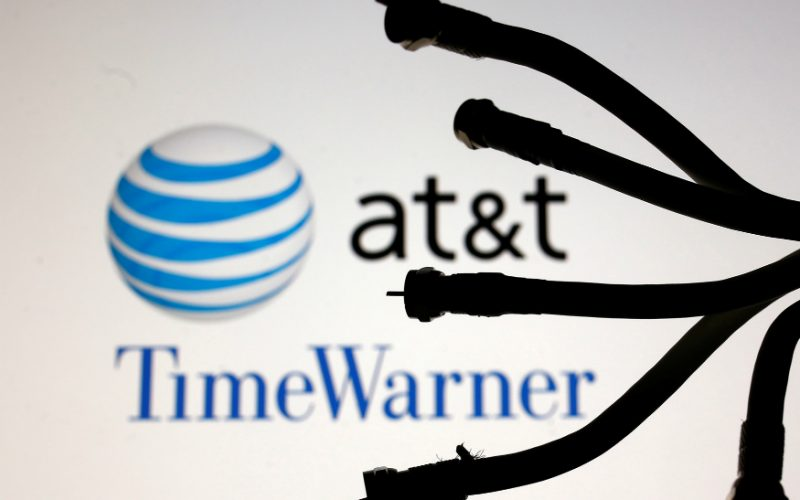 att time 800x500 - AT&T Acquires Time Warner For $85 Billion