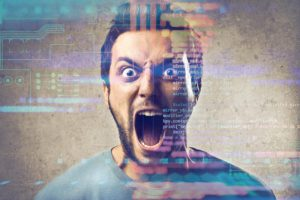 frustrated man with abstract code background 100748430 large 300x200 - frustrated-man-with-abstract-code-background-100748430-large.jpg