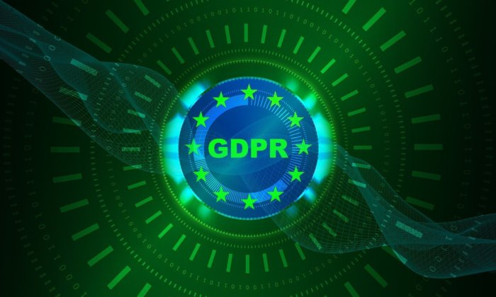 gdpr 3385166 1280 100758160 large - Now that it's here, what can we learn from the bumpy journey to GDPR compliance?
