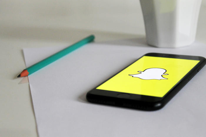 snapchat app mobile phone by anton cc0 via pexels 1200x800 100754616 large - Is Snap the next Uber?