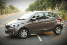 Watch: Tata Tiago Long Term Review